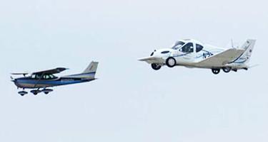 flying_car
