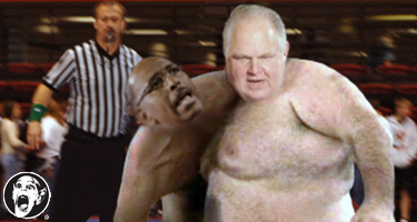 limbaugh_vs_steele
