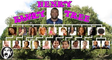 travis_henry_family_tree