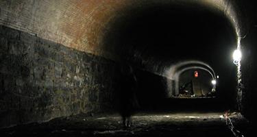 alantic_avenue_tunnel