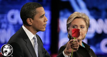obama_chooses_sotomayor