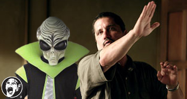 real_alien_movie