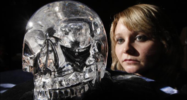 crystal_skull