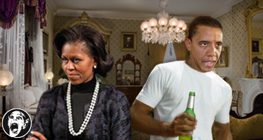 obamas_beer_summit