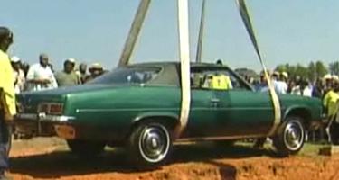 man_buried_in_car