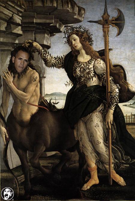 arod_centaur_full