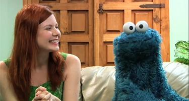 cookie_monster_om_nom_nom_nom