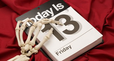 friday_the_13th_actually