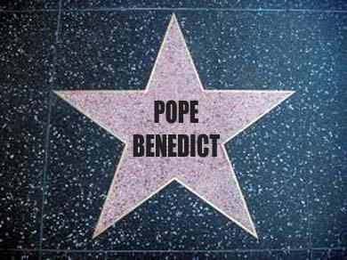 pope_hollywoodd