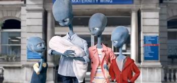 alien_david